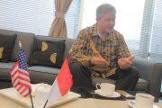 Pilkada 2017 di Aceh Aman,Pemerintah Amirika Apresasi