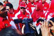 LSM LIRA Akan Laporkan Ahok dan Tim Penyadapan Ilegal SBY-MA