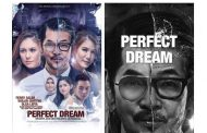 Film The Perfect Dream Siapkan Aplikasi Android & Apple