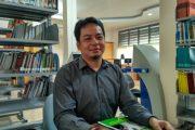 STKIP Muhammmadiyah Barru Kembali Merintis Dua Prodi Baru