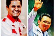 Istana Bantah Nyadap, Pemuda LIRA Polisikan Ahok & Pengacara Dugaan Penyadapan Ilegal SBY-MA