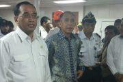 Menhub Pastikan Kesiapan Maluku Jelang Kedatangan Presiden Pada Puncak HPN