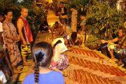 Surabaya dengan Kampung Maspatinya yang Inovatif