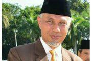 Mulai 2018, Kota Padang Larang Iklan Rokok