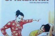"Stereotype ""Si Kabayan"" Masih Melekat pada Segelintir Pria Sunda"