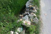 Proyek di Sampang Mayoritas Alami Gagal Konstruksi