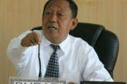 Telusuri Dugaan Aliran Dana di BKD Torut,Dugaan Jual Beli Jabatan