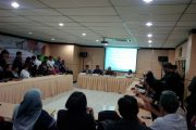 Dewan Pers Cabut Rilis 74 Media Terverifikasi