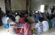 Pembentukan P2KD Desa Birem Sampang Berlangsung Tegang