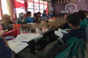 Menjaga Indonesia Dalam Keberagaman