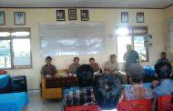 Merasa Tidak Dilibatkan 5 Kepala Dusun Lembang Buntu Lobo Protes