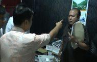 Wakil Ketua DPRD Padang Bantah Keras Tudingan Dalangi Skenario Perselingkuhan