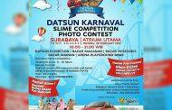 Lomba Fotografy di Sutos Surabaya