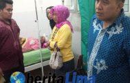 PPT Situbondo Pastikan Akan Kawal Kasus Pembacokan Ibu Oleh Anak Kandungnya