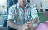 Sampah Rantepao Dikwatirkan Timbulkan Penyakit