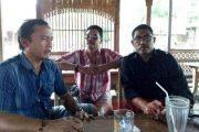 LSM LIRA Kota Probolinggo Apresiasi Media Beritalima.com
