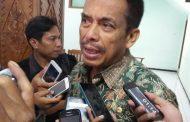 Kasus TPPU Walkot Madiun, Sebagian Anggota DPRD Akui Terima 'Angpao'