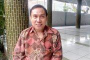 50 Persen Mahasiswa STIKES Muhammadiyah Manado Asal Maluku Utara
