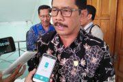 Terkait TPPU Yang Menjerat Walkot Madiun, Ketua DPRD Mengaku Tak Terima 'Angpao'