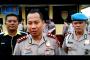 Lima Personel Polres Belitung Fositif Gunakan Narkoba.