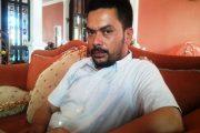 Prediksi Calon Gubernur Aceh Pasangan No Urut 5 Unggul