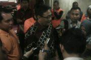 Kunker Ke Walikota Jakut, Djarot Sindir Rawa Malang