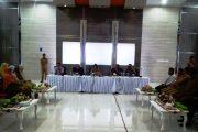 Pemko Banda Aceh Himbau Warga Untuk Datang Ke TPS