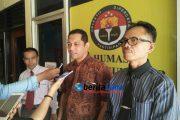 Dugaan Ijazah Palsu Kades Bukabu Ambunten, Penyidik Hadirkan Saksi Ahli