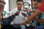 Puluhan Desa Belum Selesaikan SPJ DD, ADD Tahun 2016