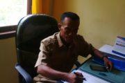 Info Penting : Kedepan TK Dan PAUD Wajib Terakreditasi