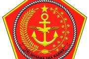 Mutasi Jabatan 47 Pati TNI
