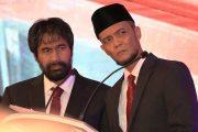 Pilgub Aceh, Pasangan Muzakir Manaf-TA Khalid Unggul