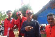 Ketua DPRK Atim : Partai Aceh Kami Perjuangkan Untuk Menang