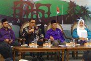 DPD RI Minta Ahok Diberhentikan Dari Gubernur DKI