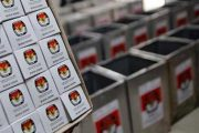 Tim Pemenangan Nek Tu – Polem Kabarkan Banyak Jiwa Kehilangan Hak Pilih Di Aceh Timur