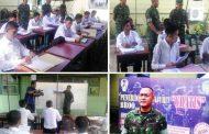 Jadi Perajurit TNI Sangat Mudah dan Geratis