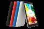 Axioo Hadirkan Tablet Axioo S3+