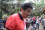Video Viral : Robohkan Posko Rampah, Cukong Sergai Maki -Maki Rakyat Jelata