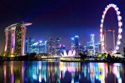 Berwisata di 5 Negara Dengan Biaya Terjangkau