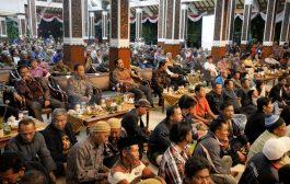 Gus Ipul : Wayang Jadi Alat Perekat Kerukunan