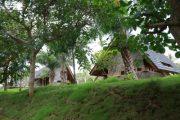 Dongkrak PAD, Pemkab Banyuwangi Segera Buka Villa Using Untuk Umum