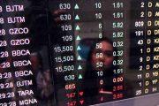 Pendorong Utama Terhadap Rebound Indeks Pergerakannya Naik 0,20%