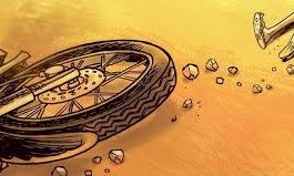 Kurangi Angka Kecelakaan, Pemkab Ponorogo Buat ACS