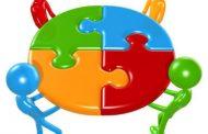 Arti Kebersamaan dalam Organisasi
