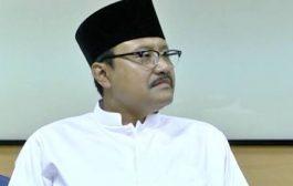 Warga NU Jatim Dihimbau Tak Ikut ke Jakarta Aksi 112
