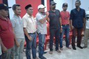 PA Bireuen Nyatakan Dukung Suara Unggul Saifannur – Muzakkar