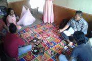 Panwaslih Kecamatan Tindak Lanjuti Laporan warga