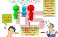 MYMI1 International Berkembang Pesat di Indonesia