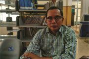 Sejumlah Rektor PTN/PTS  Masuk  Pengurus BKSP