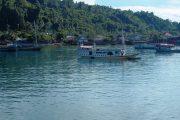 Mengenal Lebih Dekat Wisata di Kepulauan Sula